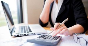 7 COMMON ACCOUNTING AND BOOKKEEPING MISTAKES BUSINESSES MAKE