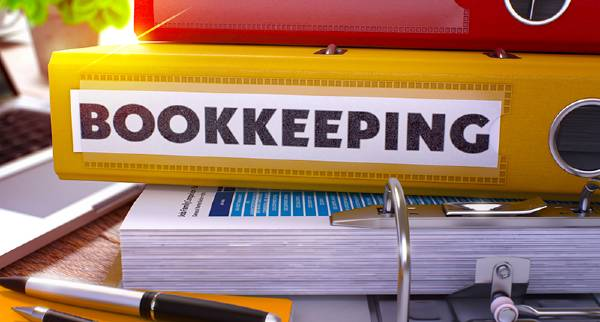YOUR COMPLETE GUIDE TO BOOKKEEPING FOR START-UPS