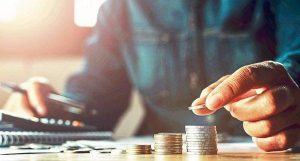 7 WAYS BOOKKEEPERS CAN HELP IMPROVE CASH FLOW