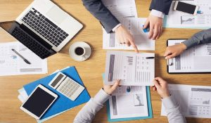 7 HELPFUL BOOKKEEPING TIPS TO RUN A SUCCESSFUL E-COMMERCE BUSINESS
